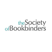 Society Of Book Binders