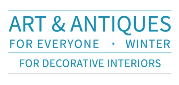 Art & Antiques for Everyone
