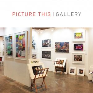 Picture This Gallery